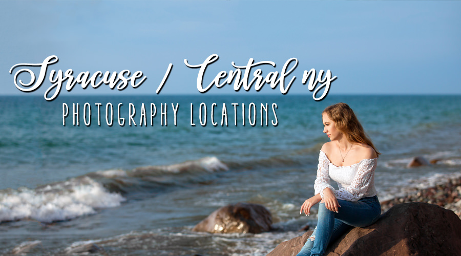 syracuse cny photography locations list spots