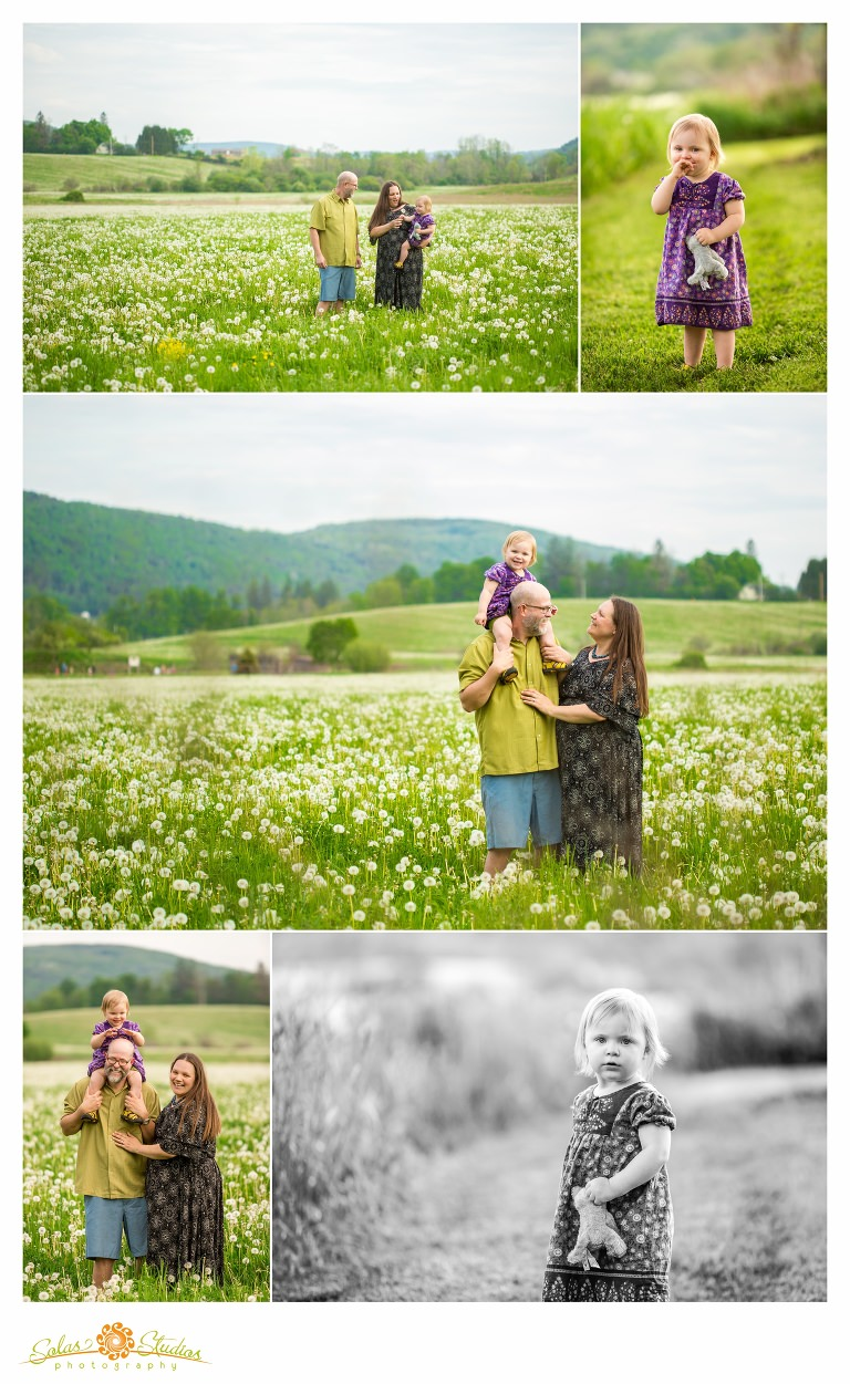 Solas-Studios-Photography-Family-Engagement-Session-Cherry-Valley-1