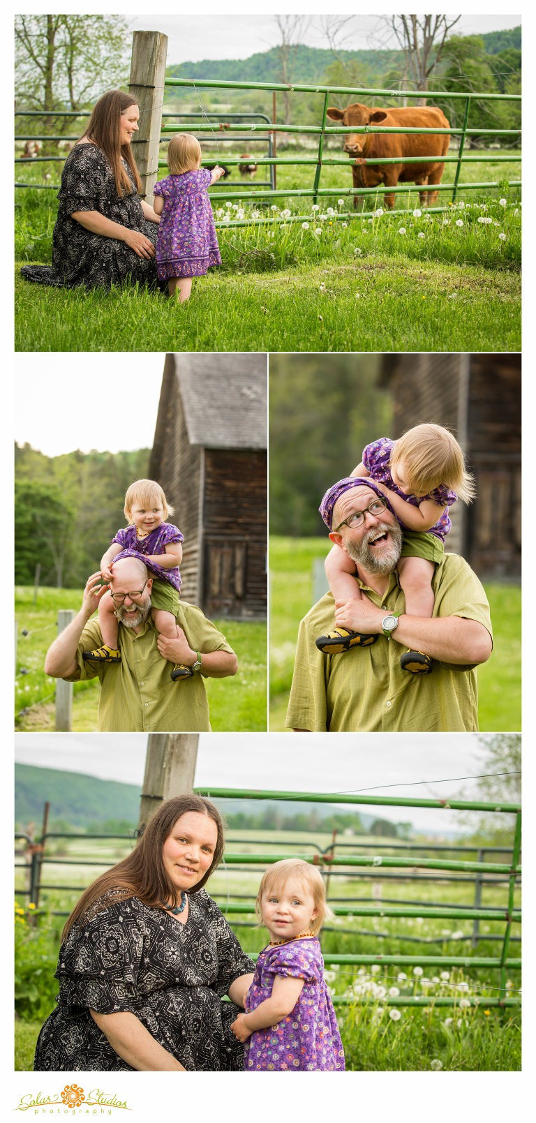 Solas-Studios-Photography-Family-Engagement-Session-Cherry-Valley-4