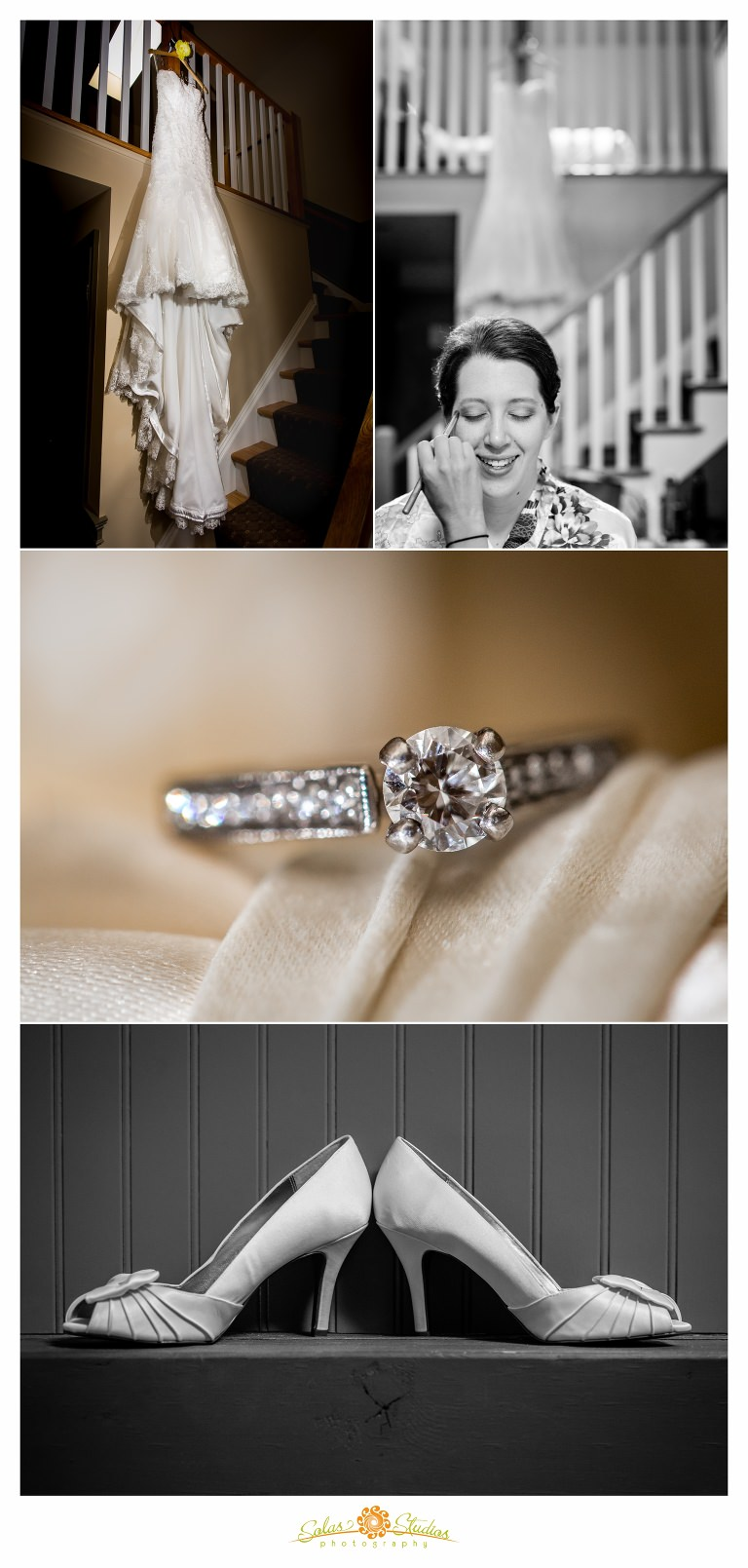 Solas-Studios-wedding-at-Longfellows-Saratoga-Springs-1