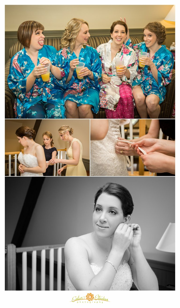 Solas-Studios-wedding-at-Longfellows-Saratoga-Springs-2