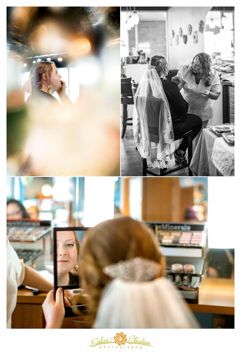 Solas-Studios-Wedding-at-LakeWatch-Inn-Ithaca-NY-1