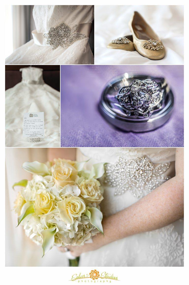 Solas-Studios-Wedding-at-LakeWatch-Inn-Ithaca-NY-3
