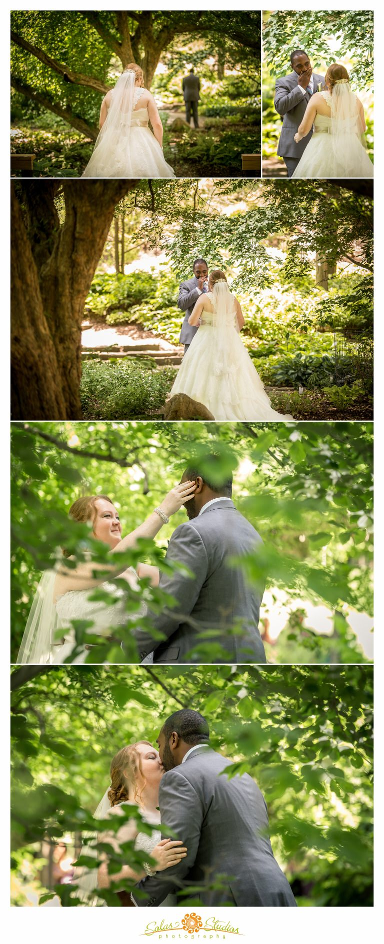 Wedding At The LakeWatch Inn Ithaca NY Elizabeth Marcus Solas Studios Photography