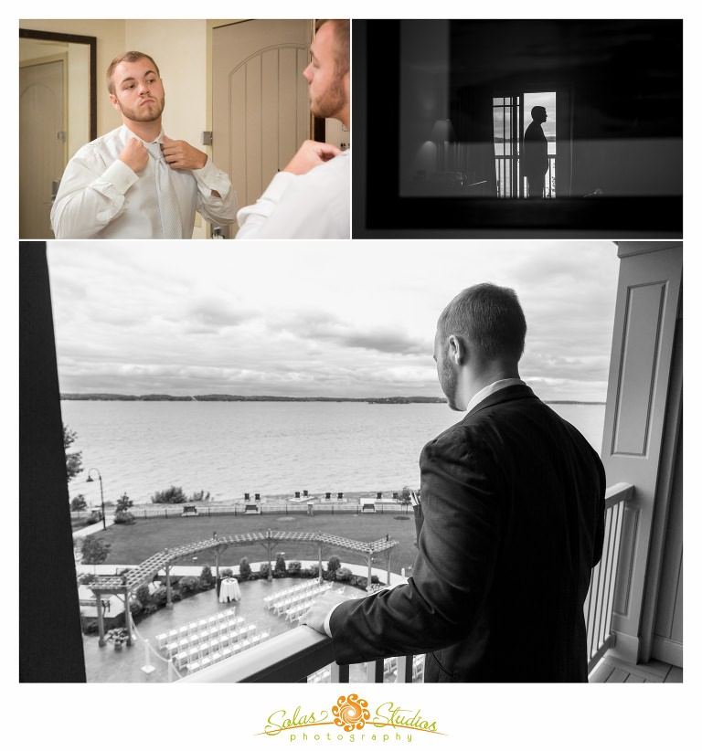 Solas-Studios-wedding-at-1000-Islands-Harbor-Hotel-Clayton-NY-3