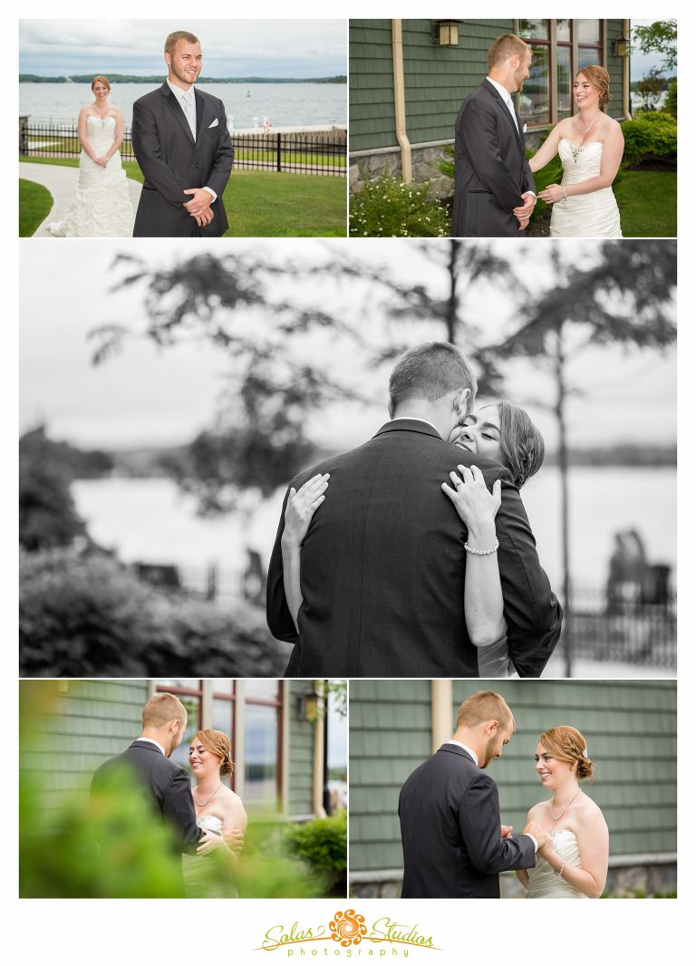 Solas-Studios-wedding-at-1000-Islands-Harbor-Hotel-Clayton-NY-4