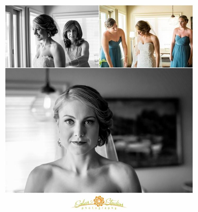 Solas-Studios-Lakeside-Wedding-at-Bristol-Harbor-Canandaigua-NY-1ng-at-Bristol-Harbor-Canandaigua-NY