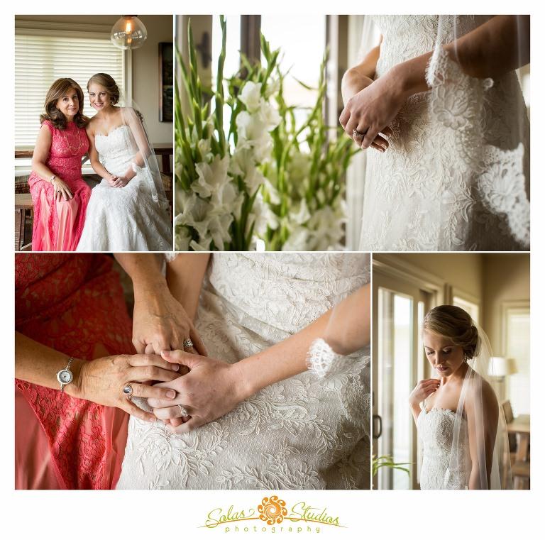 Solas-Studios-Lakeside-Wedding-at-Bristol-Harbor-Canandaigua-NY-3
