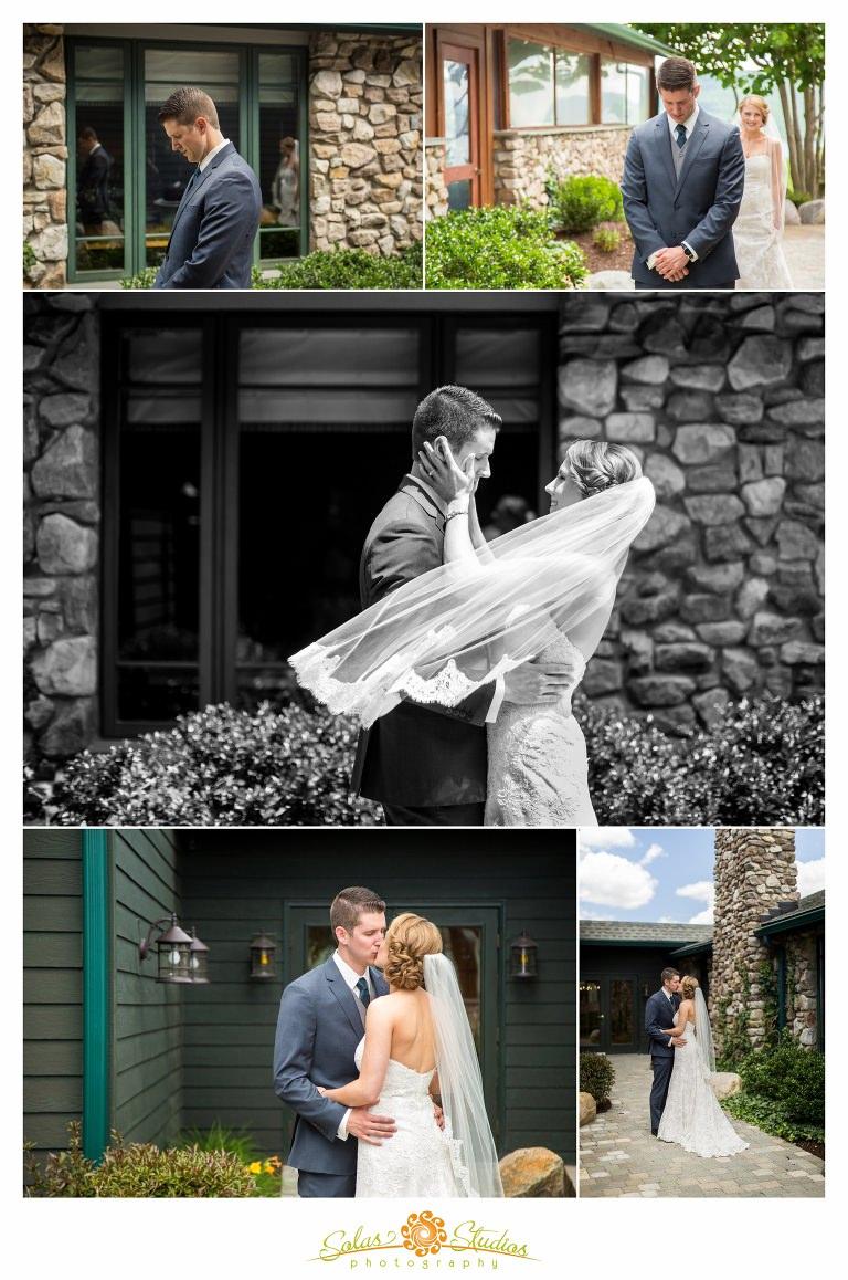 Solas-Studios-Lakeside-Wedding-at-Bristol-Harbor-Canandaigua-NY-4