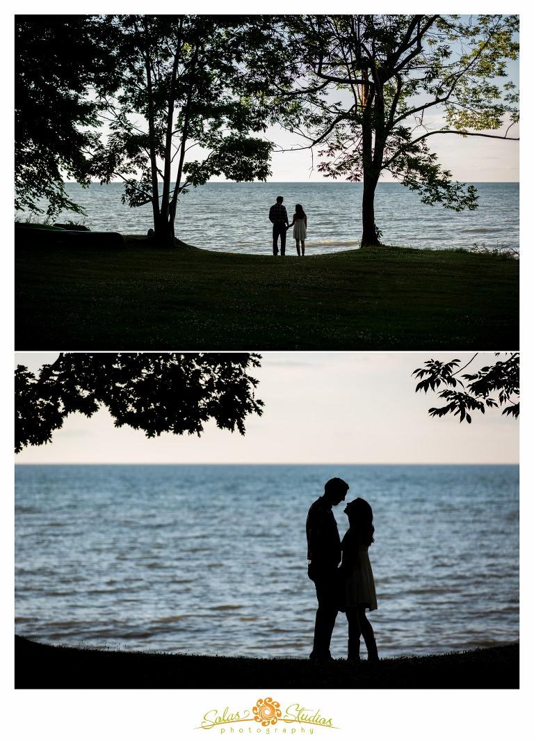 Solas-Studios-Lakeside-Engagement-Session-Ontario-NY-4