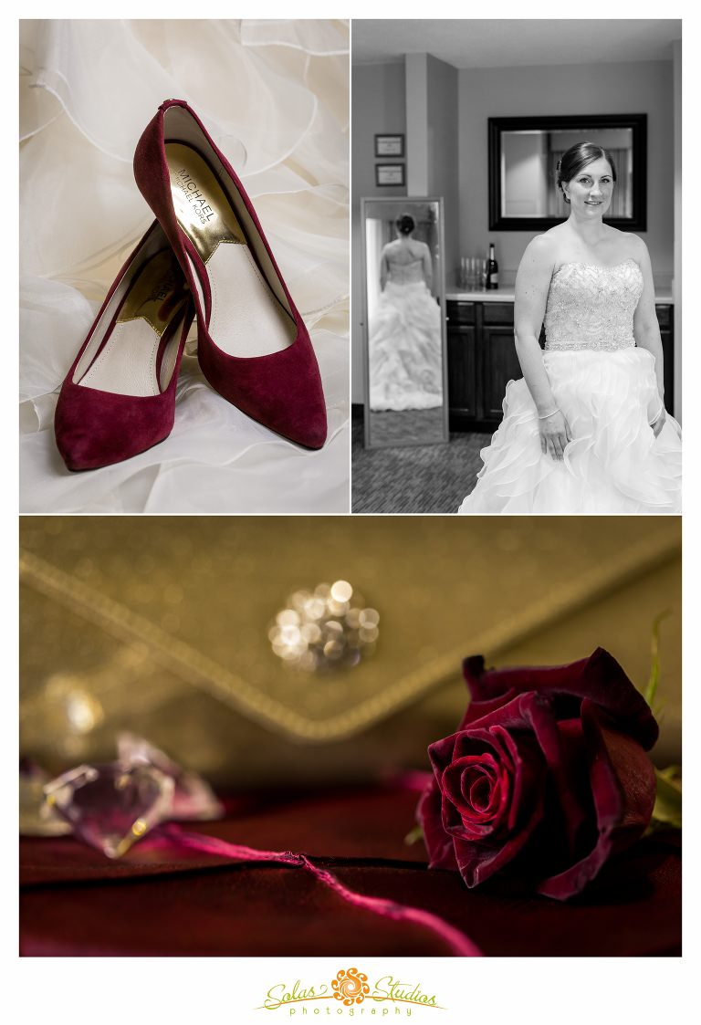 Solas-Studios-Wedding-Geneva-NY-3
