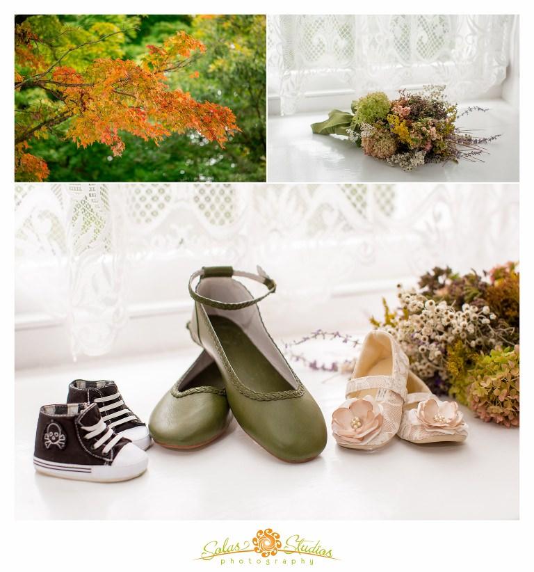 Solas-Studios-Rustic-Farm-Wedding-Cherry-Valley-NY-1