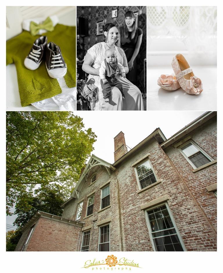 Solas-Studios-Rustic-Farm-Wedding-Cherry-Valley-NY-2