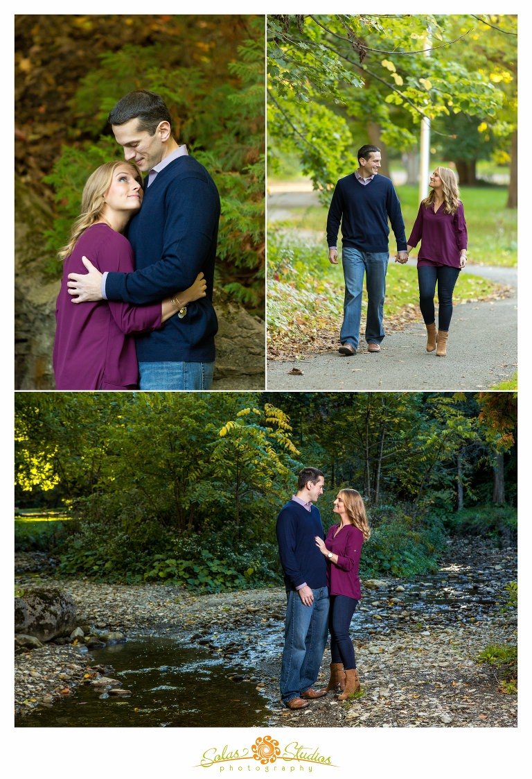 Solas-Studios-Elmwood-Park-Syracuse-Engagement-Session-2