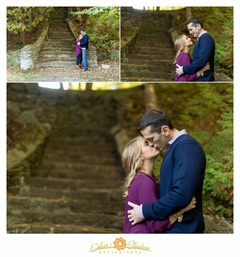 Solas-Studios-Elmwood-Park-Syracuse-Engagement-Session-3