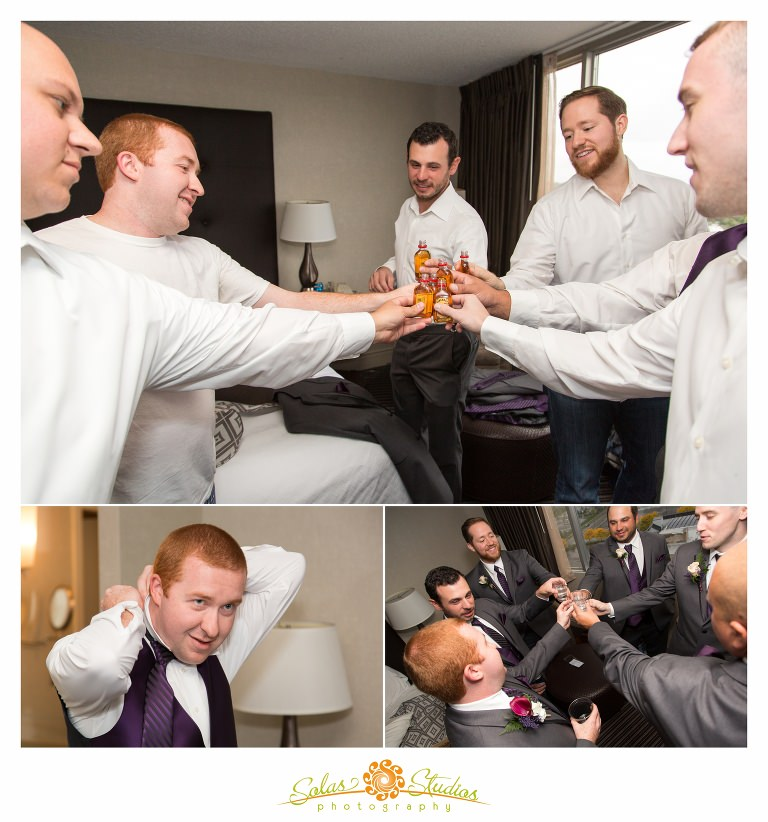 solas-studios-wedding-at-drumlins-country-club-syracuse-ny-2