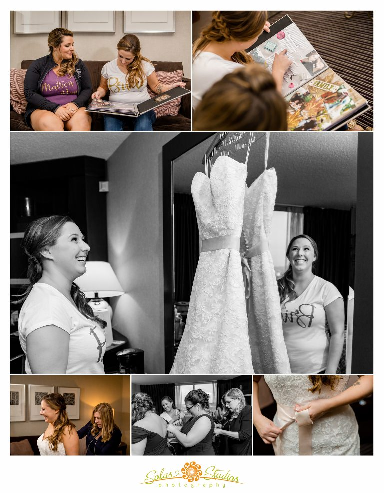 solas-studios-wedding-at-drumlins-country-club-syracuse-ny-4