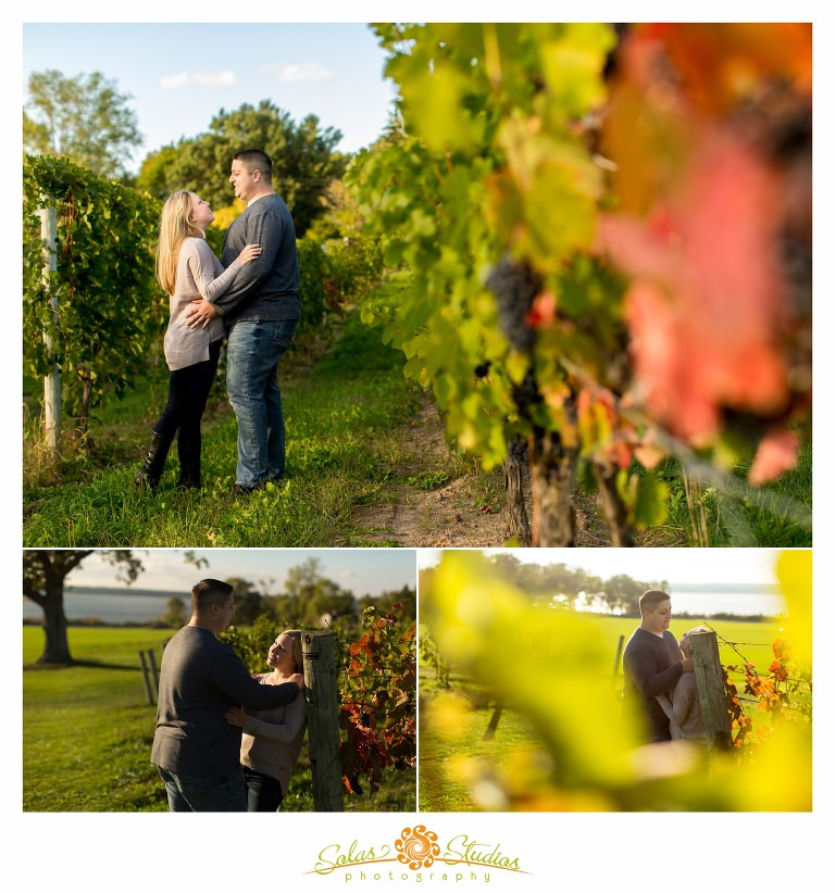 Solas-Studios-Engagement-Session-Ventosa-Vineyards-Geneva-NY-1