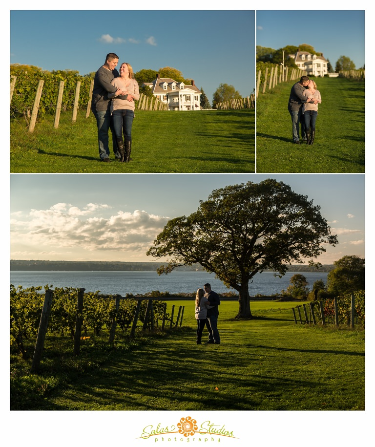 Solas-Studios-Engagement-Session-Ventosa-Vineyards-Geneva-NY-3