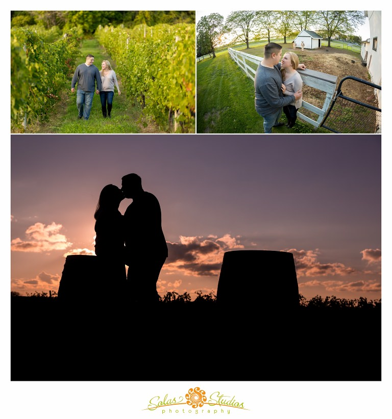 Solas-Studios-Engagement-Session-Ventosa-Vineyards-Geneva-NY-4