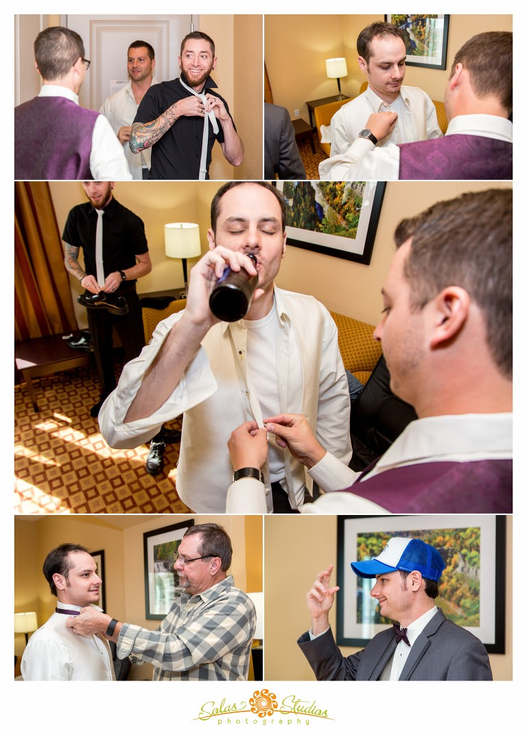 Solas-Studios-Wedding-Dibbles-Inn-Vernon-NY-2