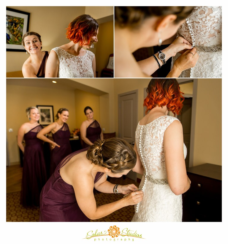 Solas-Studios-Wedding-Dibbles-Inn-Vernon-NY-3