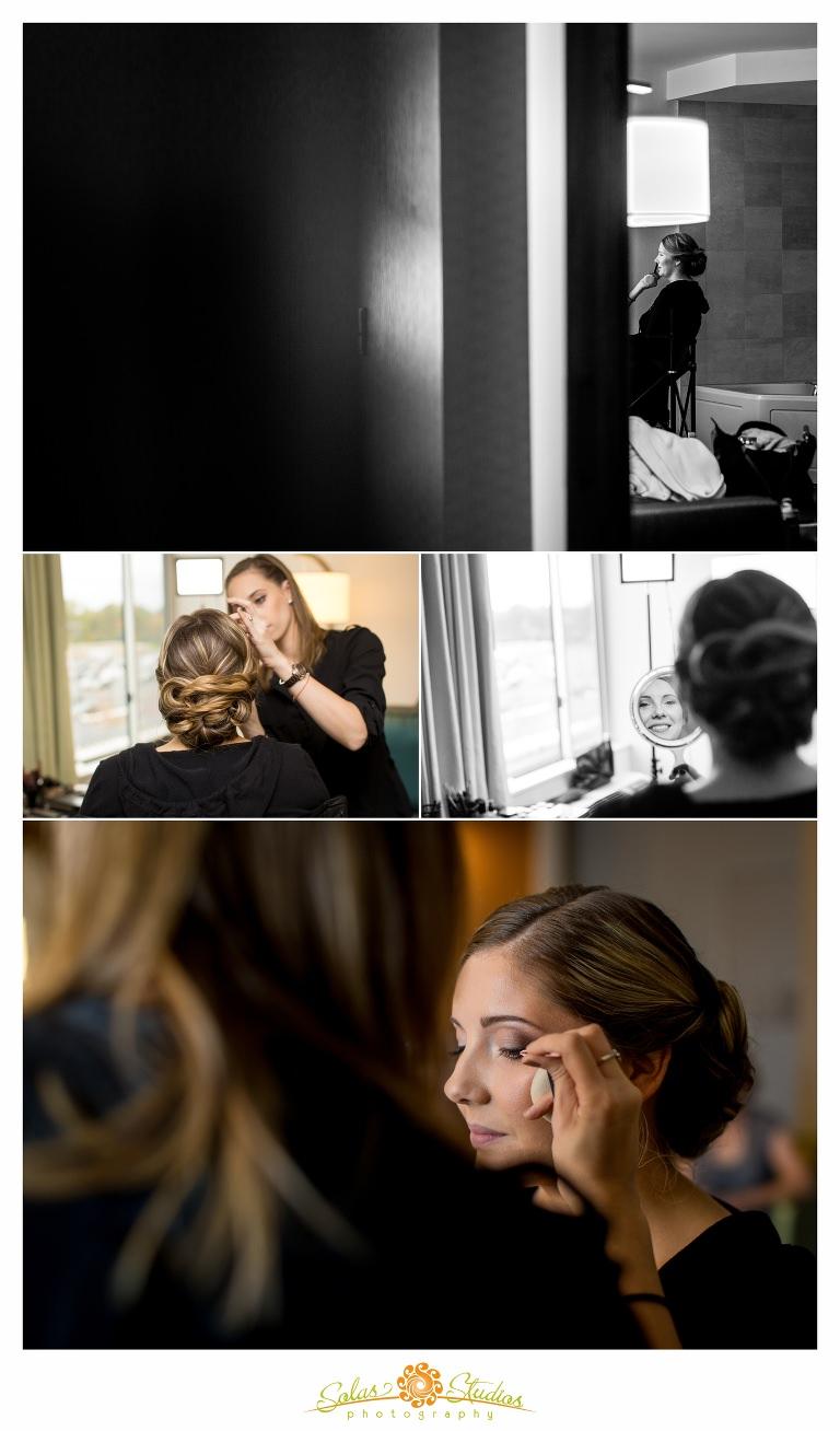 Solas-Studios-Wedding-at-Timberlodge-Arrowhead-Buffalo-NY-1