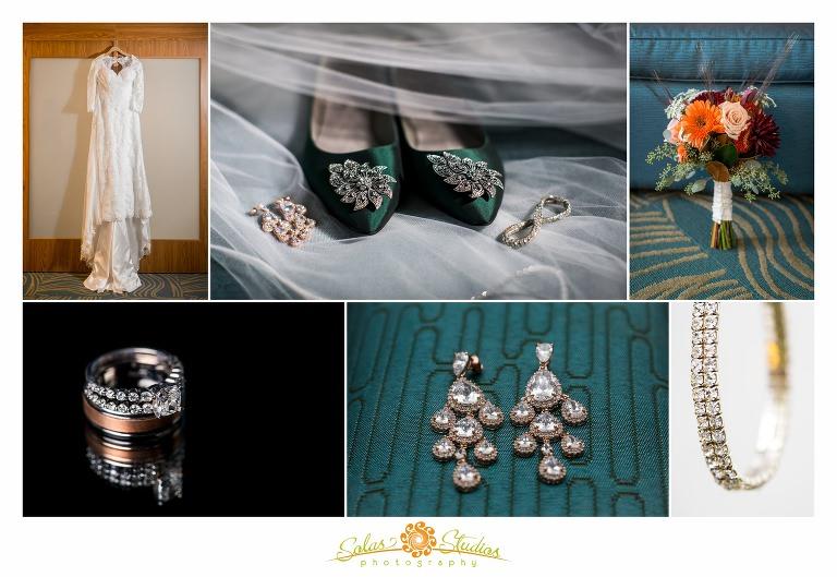Solas-Studios-Wedding-at-Timberlodge-Arrowhead-Buffalo-NY-3