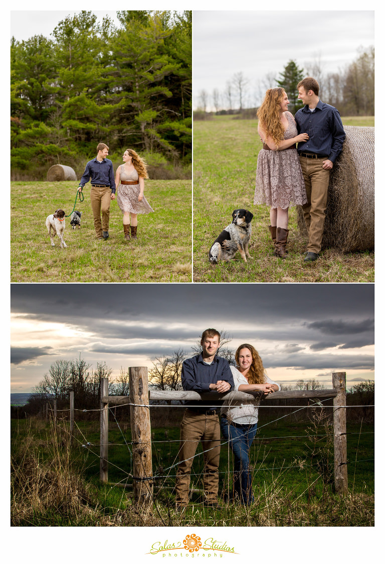 Solas-Studios-Rustic-Farm-Engagement-Session-Hector-NY-1