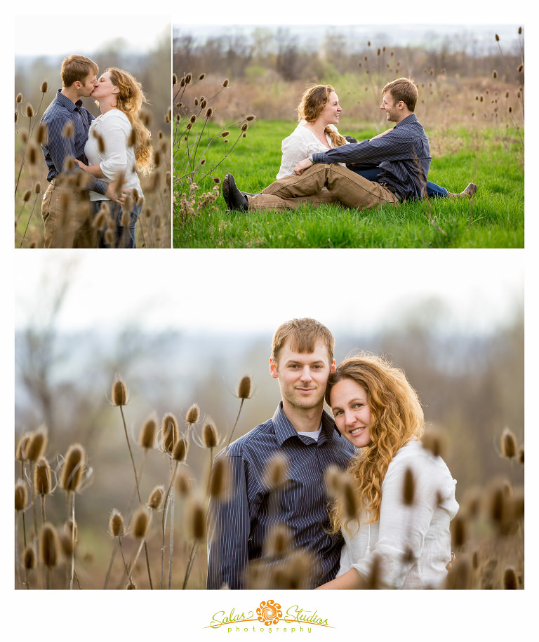 Solas-Studios-Rustic-Farm-Engagement-Session-Hector-NY-2