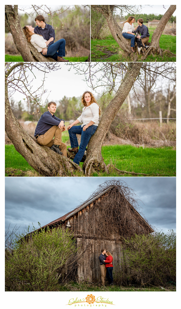Solas-Studios-Rustic-Farm-Engagement-Session-Hector-NY-3