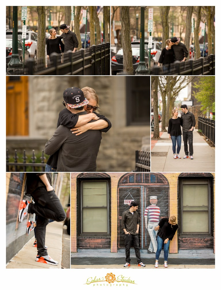 Solas-Studios-Elopement-Inspired-Engagement-Session-Syracuse-NY-1