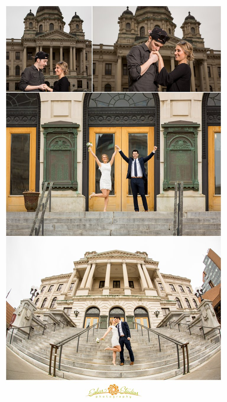 Solas-Studios-Elopement-Inspired-Engagement-Session-Syracuse-NY-2