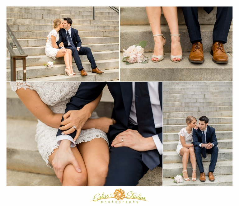 Solas-Studios-Elopement-Inspired-Engagement-Session-Syracuse-NY-3