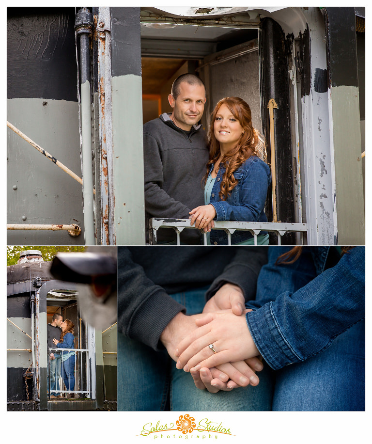 Solas-Studios-Engagement-Session-at-Martisco-Station-Museum-2