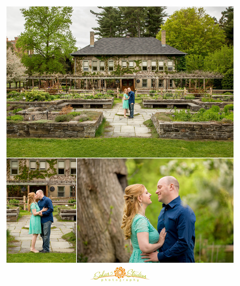 Solas-Studios-Engagement-Session-at-Cornell-Botanical-Gardens-1