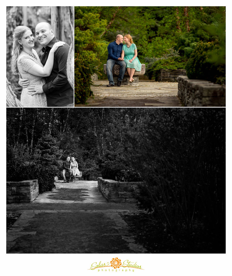 Solas-Studios-Engagement-Session-at-Cornell-Botanical-Gardens-2
