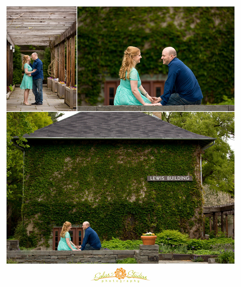 Solas-Studios-Engagement-Session-at-Cornell-Botanical-Gardens-3