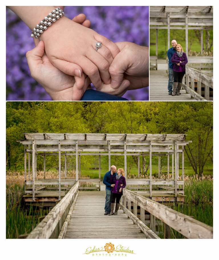 Solas-Studios-Engagement-Session-at-Cornell-Botanical-Gardens-4
