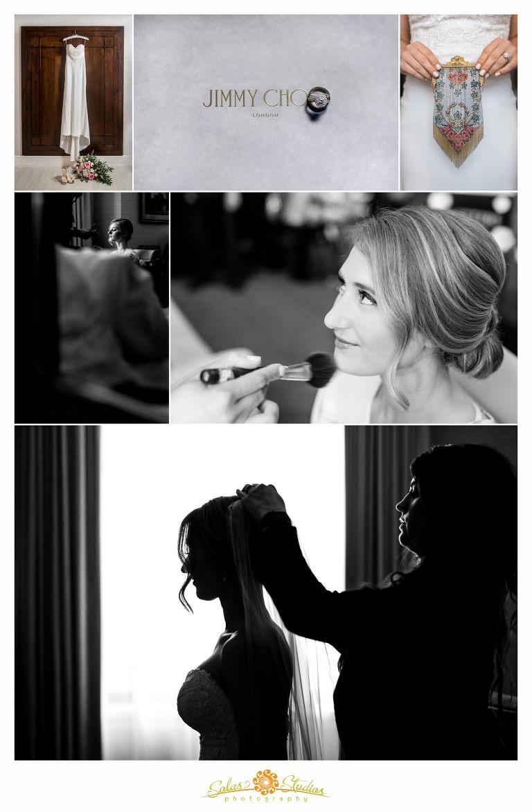 Solas-Studios-wedding-Hotel-Syracuse-NY-1