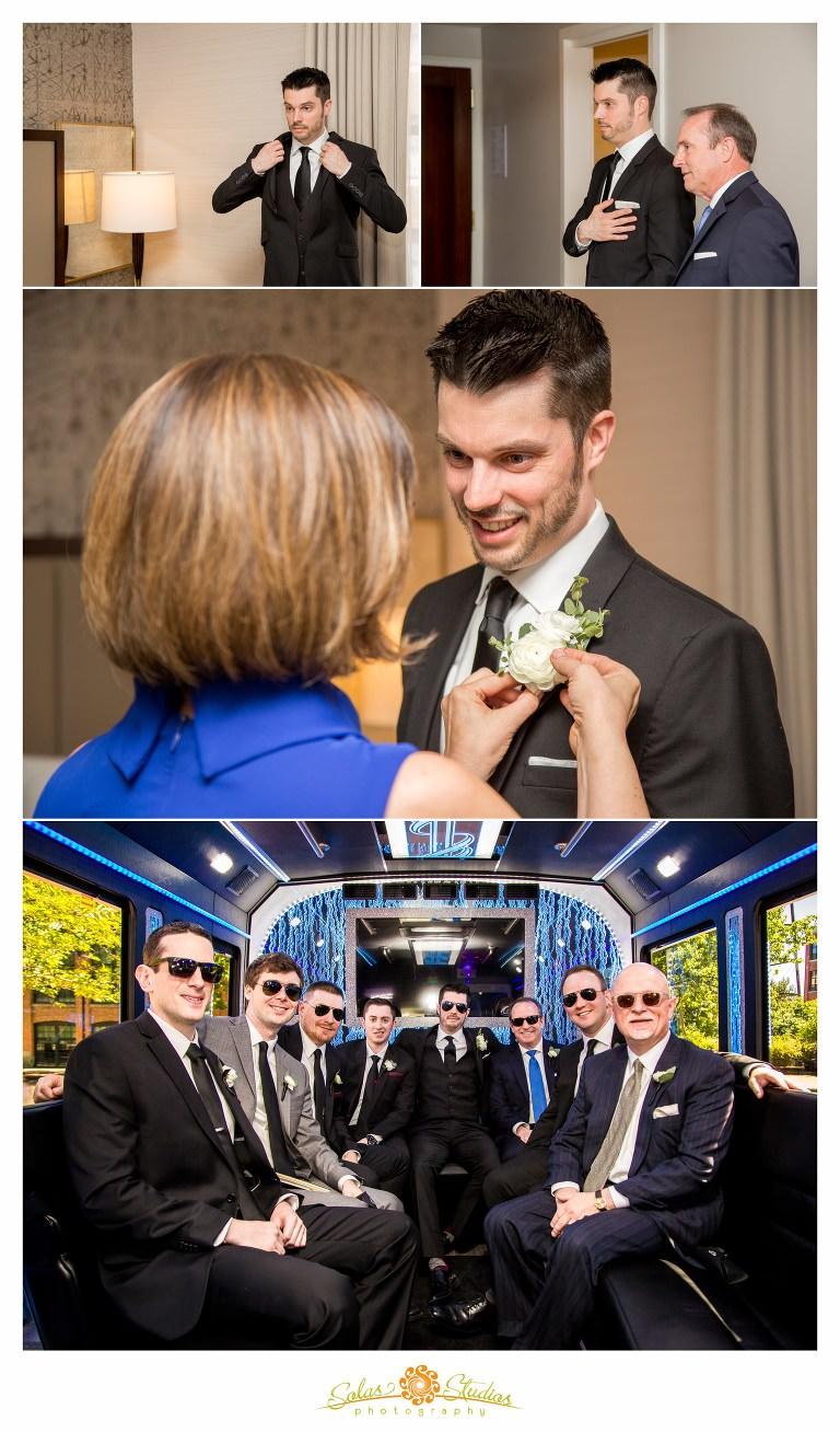 Solas-Studios-wedding-Hotel-Syracuse-NY-2