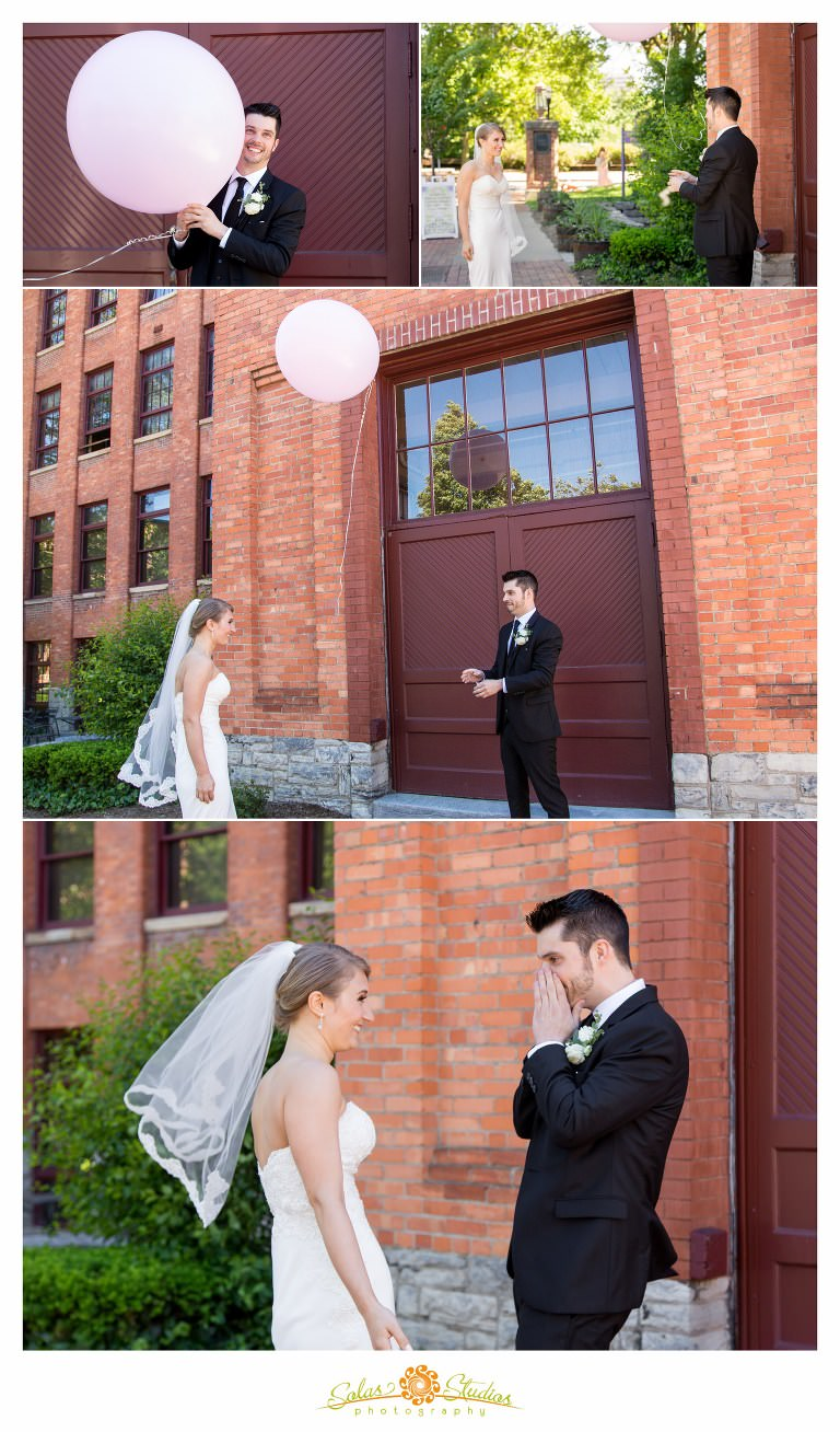 Solas-Studios-wedding-Franklin-Square-Park-Syracuse-NY-4
