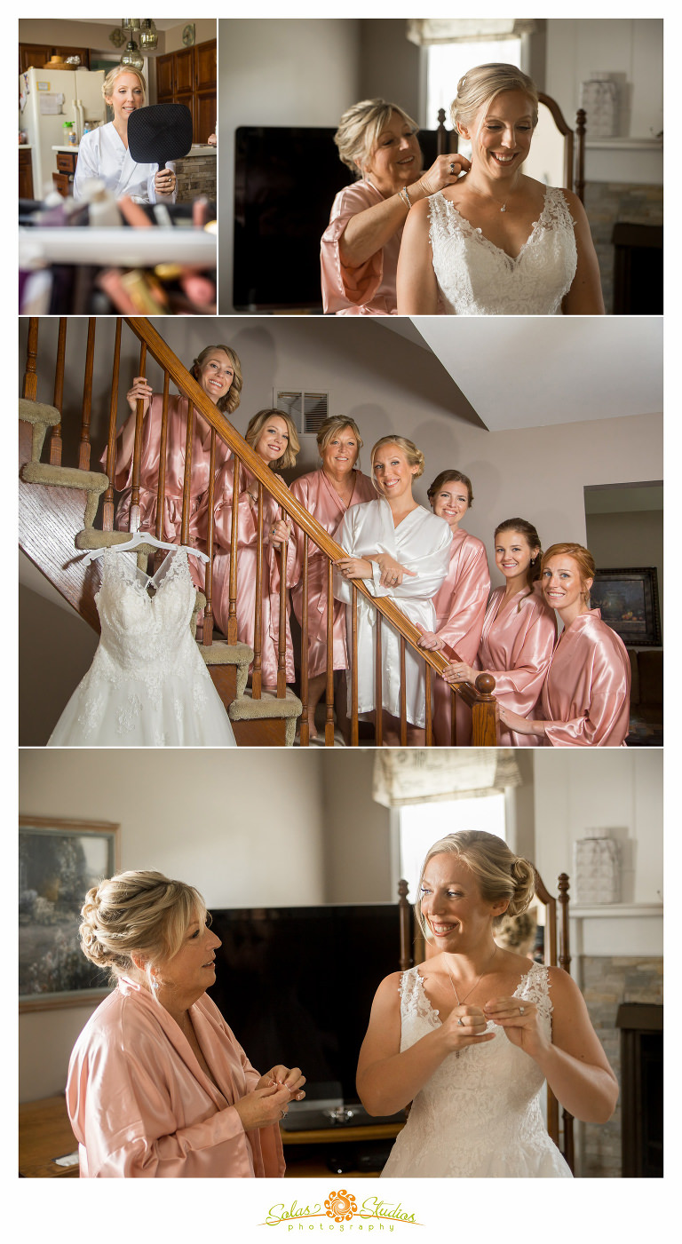 Solas-Studios-Wedding-at-Colloca-Estate-Winery-Sterling-NY-3