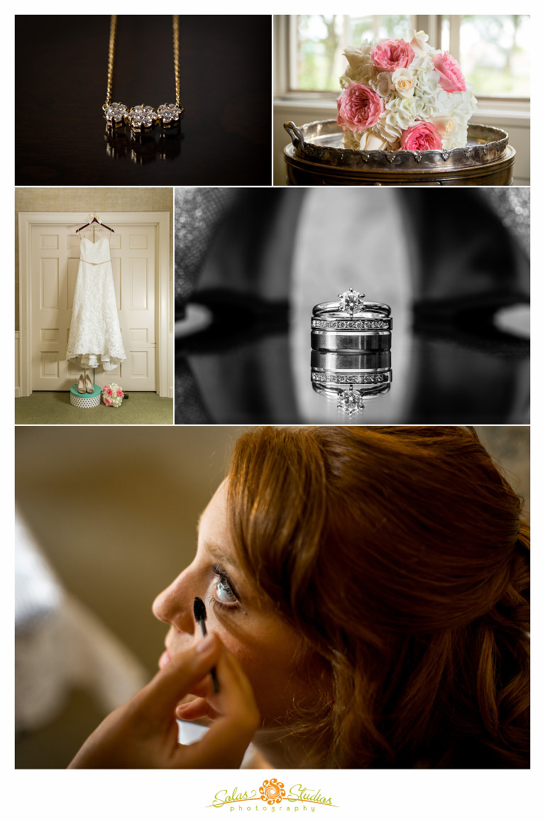 Solas-Studios-Wedding-at-Francesca's-Cucina-Syracuse-NY-1