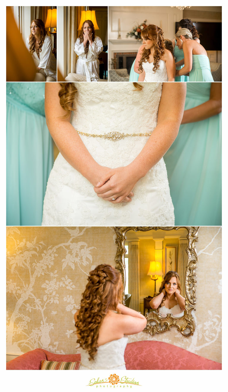 Solas-Studios-Wedding-at-Francesca's-Cucina-Syracuse-NY-3