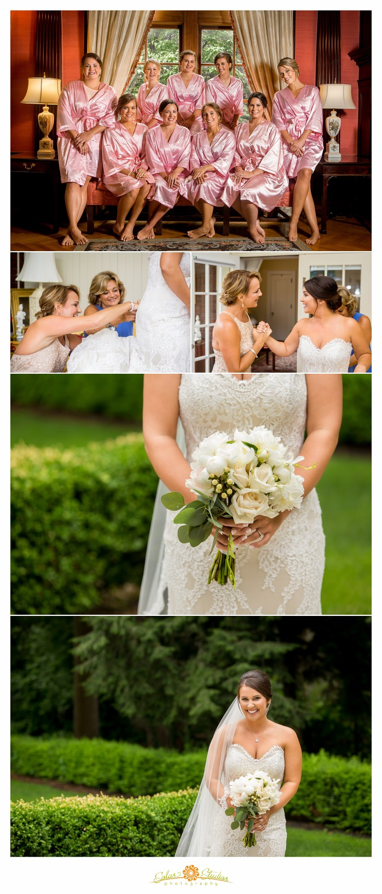 Solas-Studios-Wedding-at-St-Margaret's-Catholic-Church-Homer-NY-3