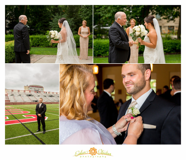 Solas-Studios-Wedding-at-St-Margaret's-Catholic-Church-Homer-NY-4