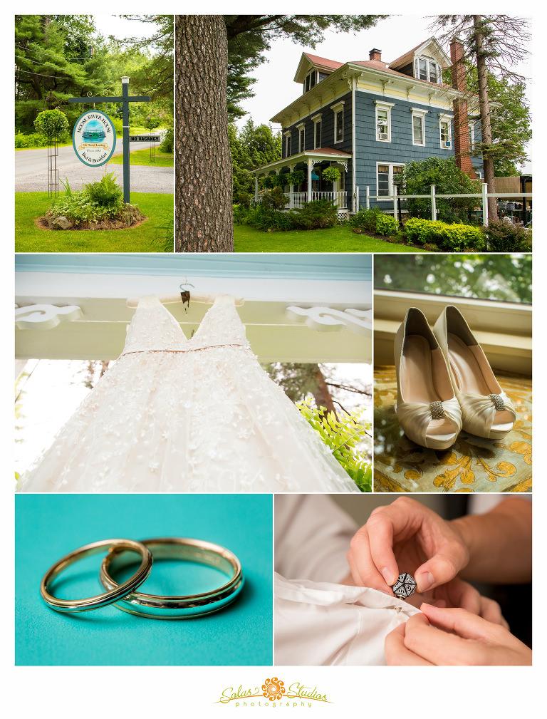 Solas-Studios-Wedding-at-Moose-River-House-Thendara-NY-1
