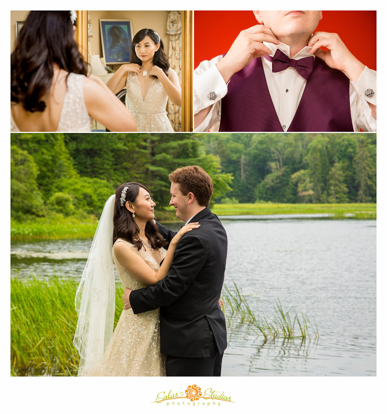 Solas-Studios-Wedding-at-Moose-River-House-Thendara-NY-2