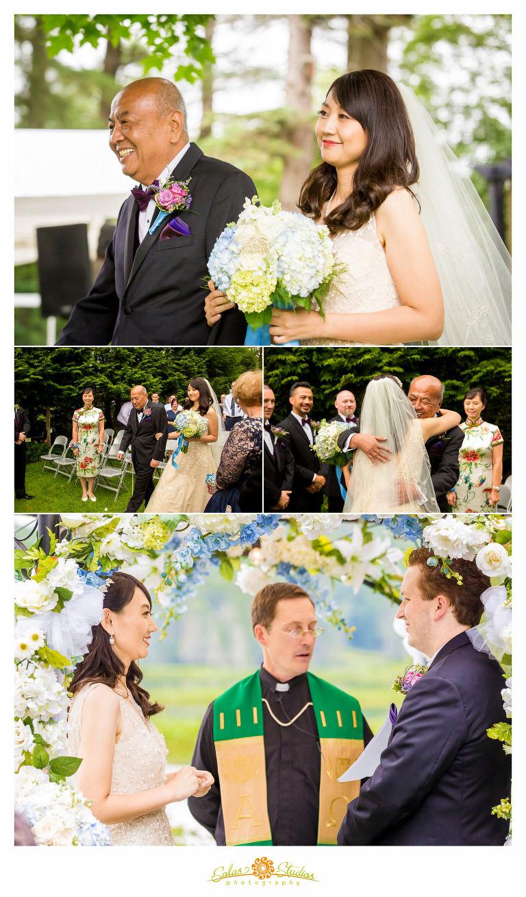 Solas-Studios-Wedding-at-Moose-River-House-Thendara-NY-3